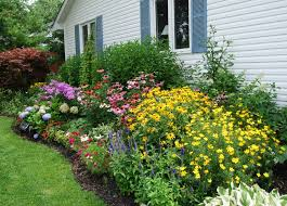 Blen in an include garden planning in your security with your locksmith Bromley