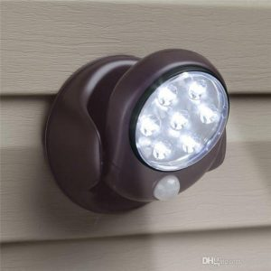 Great outdoor motion sensor lights with locksmith Bromley
