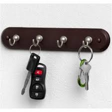 Locksmith Bromley Key Holder