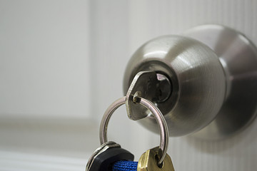 Locksmith Bromley with the door security you need