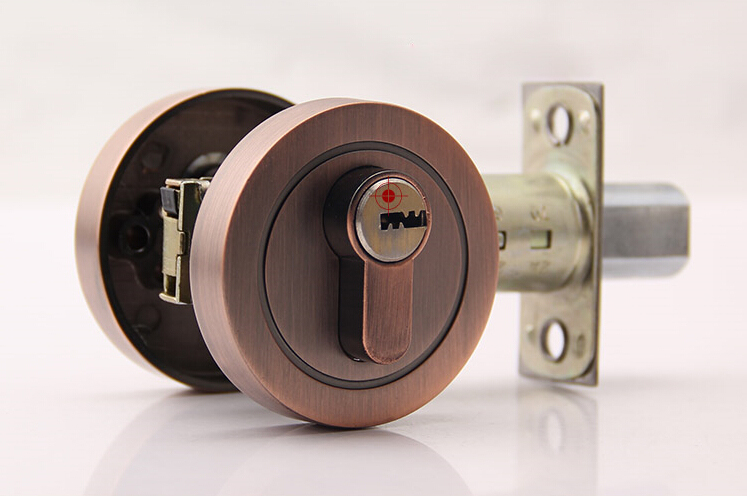 New lock installations and replacements with your expert locksmith Bromley
