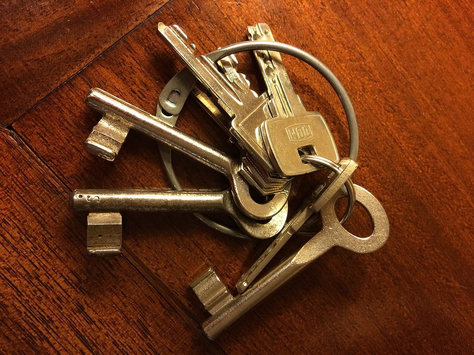 Personal service with your locksmith Bromley