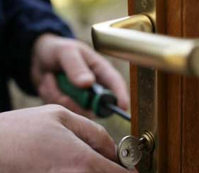 helping you with any lock requirement