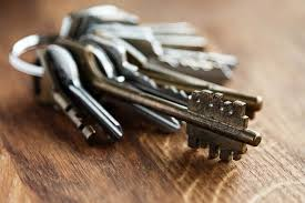 One skilled locksmith Beckenham engineer is all you need